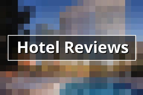 Aqua Hotel Aquamarina Spa Santa Susana Website