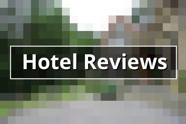 Comfort Hotel Davout Nation Paris 20 Paris Website