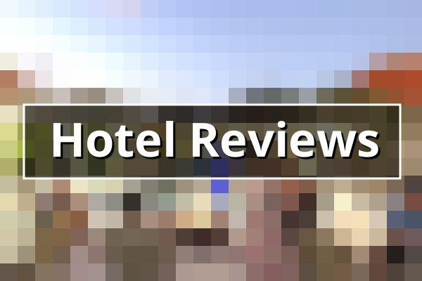 Donna Hotel Klosterhof Neukirchen Beim Heiligen Blut Website
