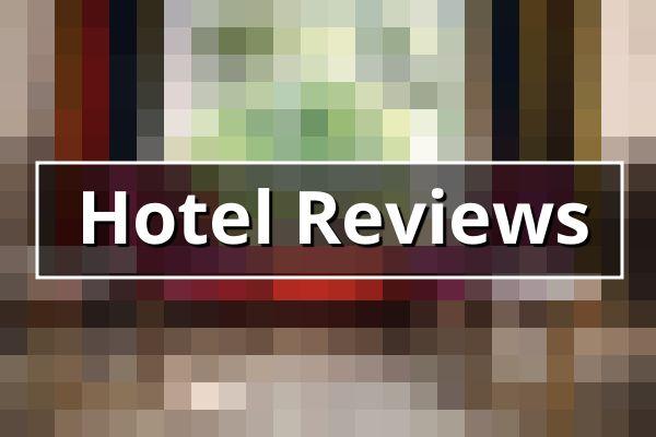 Grand Hotel De Calvi Calvi Website