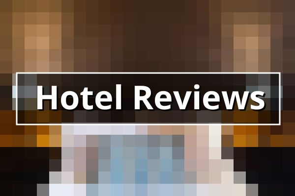 hotel könig ludwig garching