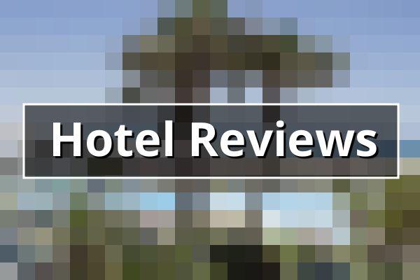 Hotel Alte Muhle Chemnitz Website