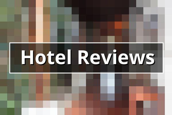 hotel comet berlin kurfürstendamm