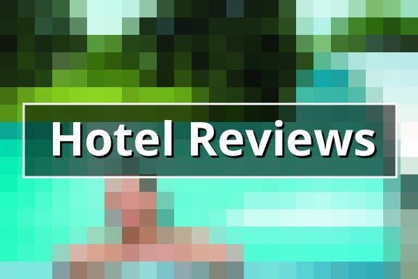 Hotel De Doelen Groningen Website