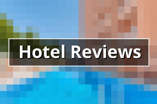 Hotel Königstein, München - website