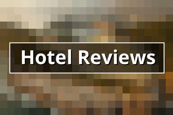 hotel löwen ulm söflingen
