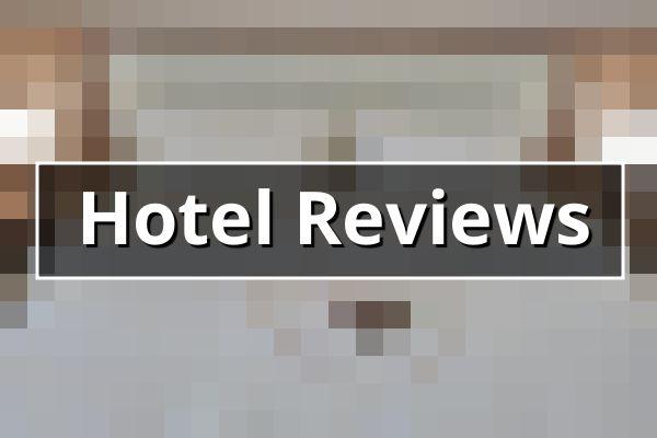 Hotel Schone Aussicht Weissenfels Website