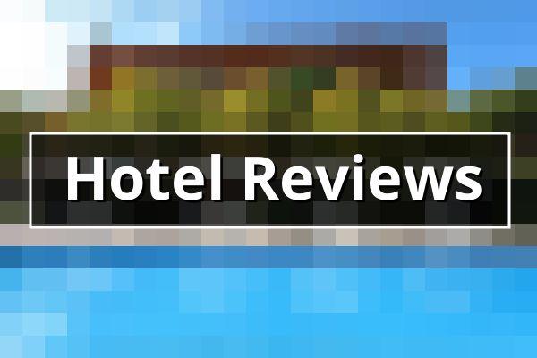 Hotel Zur Schonen Aussicht Marktheidenfeld Website