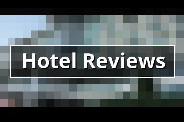 Einzigartig Das Kleine Hotel Im Wasserviertel Lüneburg Website