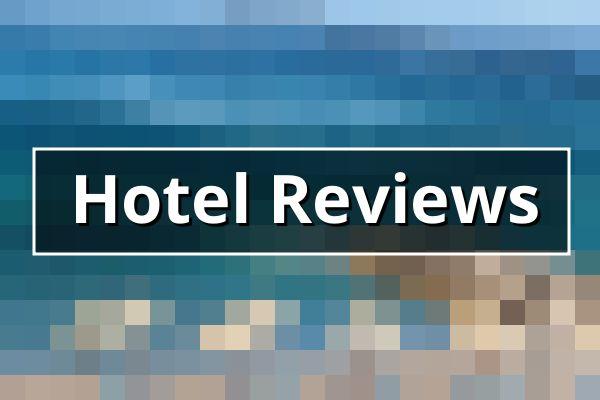 Hotel Lyon Ouest Lyon Website