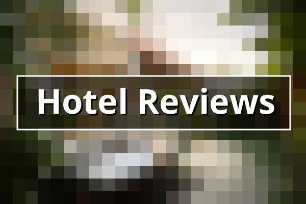 Villa Las Tronas Hotel Spa Alghero Website