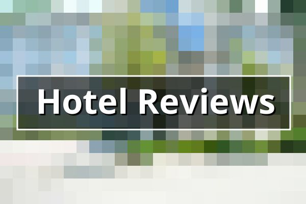 mövenpick hotel dubai battuta