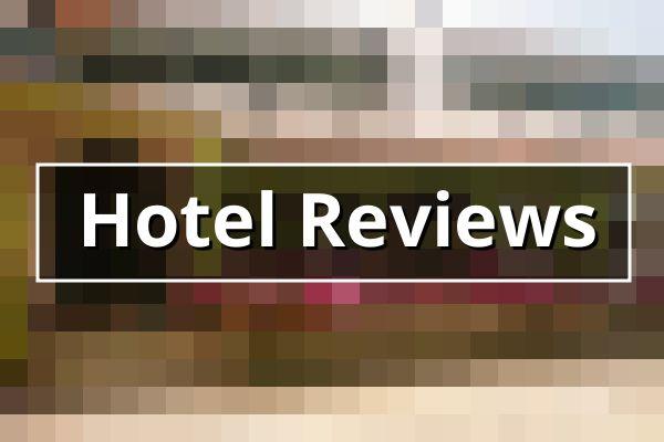 Hotel Nerja Club Spa Nerja Website