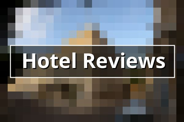 Roland Hotel, Kolkata - website