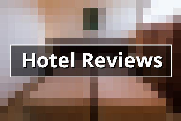 Schiller 5 Hotel, München - website