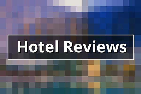 Tivoli Hotel København V Website