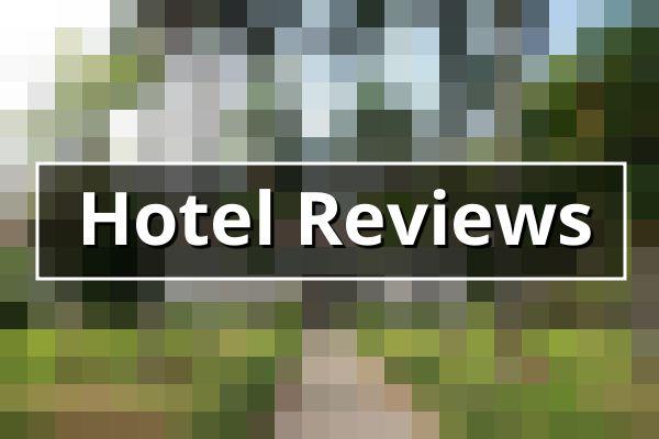 Raffl\'s Tyrol Hotel, St. Anton am Arlberg - website