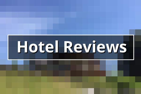 Hotel Garni Sonne Uberlingen Website