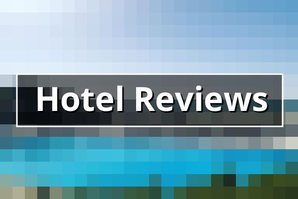 hotell ronneby