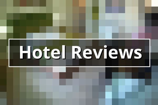 V One Vogue Hotel Taipei Website